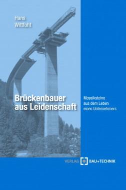 Instandsetzung Amp Baukultur Verlag Bau Technik Online Shop border=